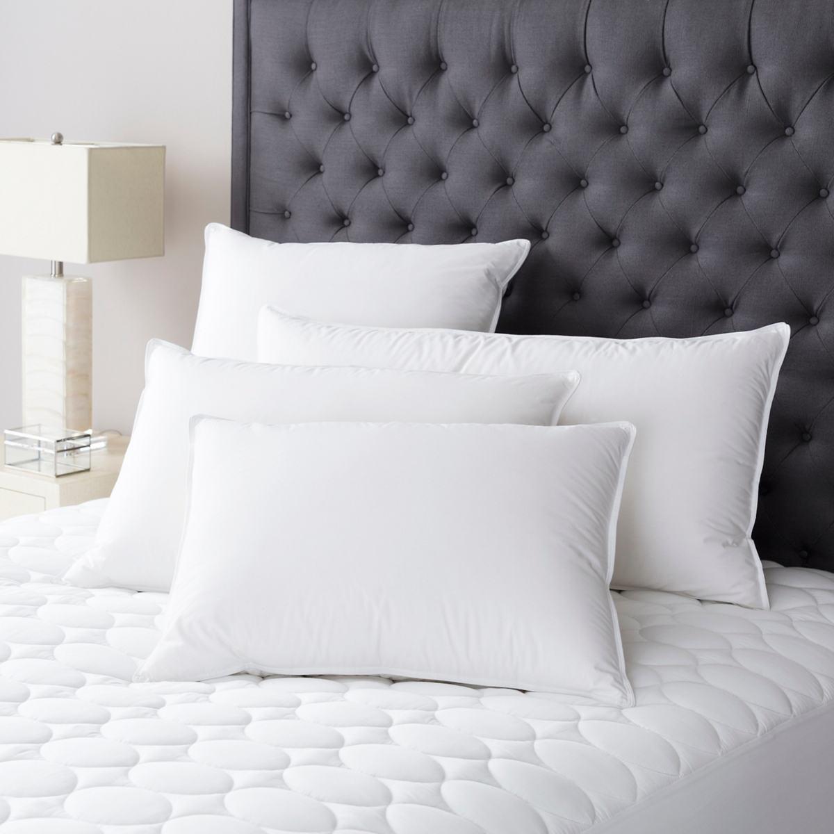 Duet Down Pillow