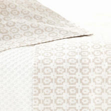 Esha Pillowcases (Pair)