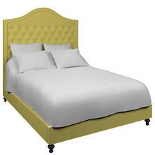Estate Linen Citrus Essex Bed