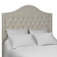 Flying Point Essex Headboard