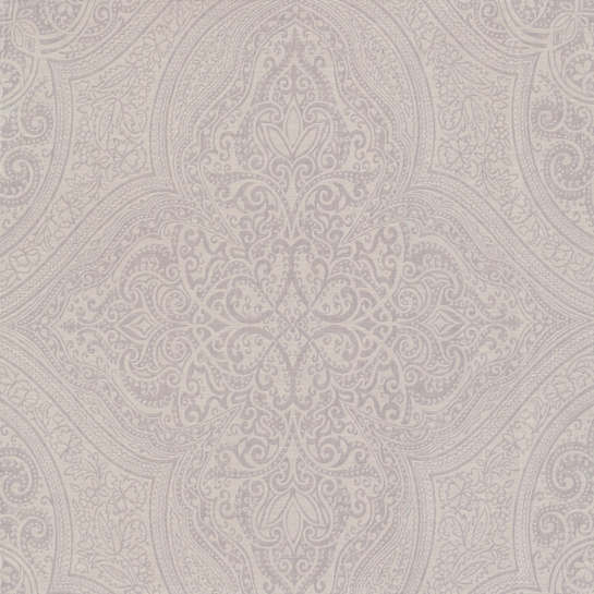 Firenze Zinc Duvet Cover