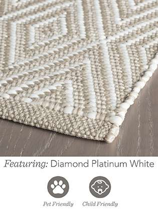 Flat Weave Polypropylene Features Benefits Ultra Durable Construction Water Resistant And Uv Treated For Fade Resistance Low Profile Lightweight