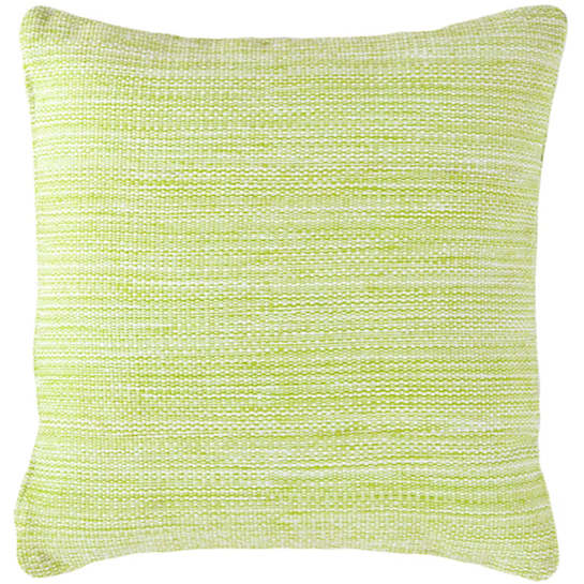 Mingled Apple Indoor/Outdoor Pillow