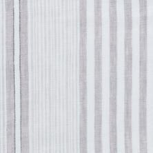 Gradation Linen Swatch