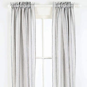Clearance Curtains & Window Panels   Annie Selke Outlet