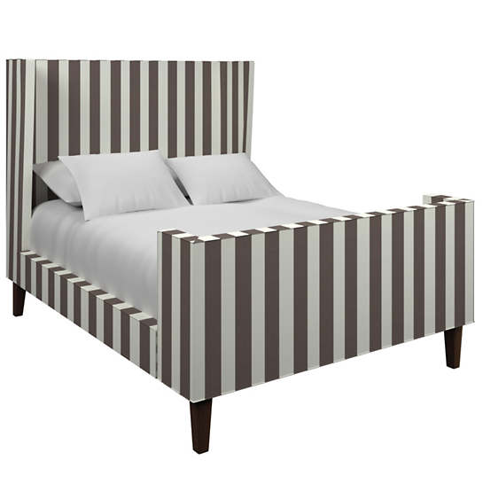 Alex shale greenwich bed furniture for Shale sofa bed