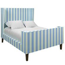Alex Sky Greenwich Bed
