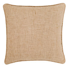 Greylock Natural Indoor/Outdoor Decorative Pillow