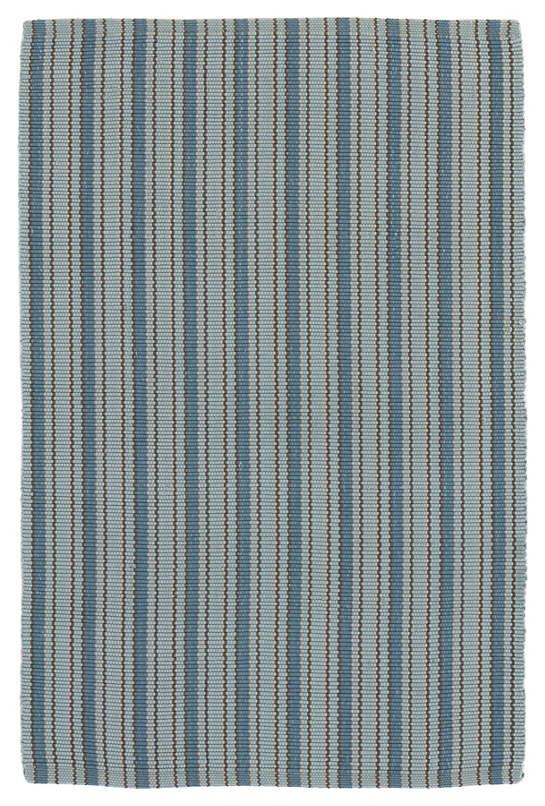 Gunnison Indoor/Outdoor Rug