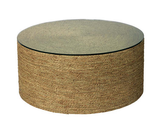 Hither Hills Coffee Table