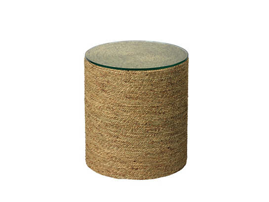 Hither Hills Side Table
