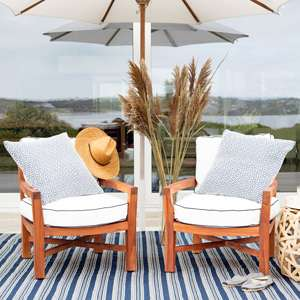 Indoor/Outdoor Furniture