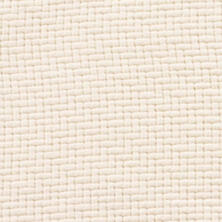 Interlaken Ivory Matelassé Cut Yardage
