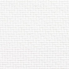 Interlaken White Matelassé Cut Yardage