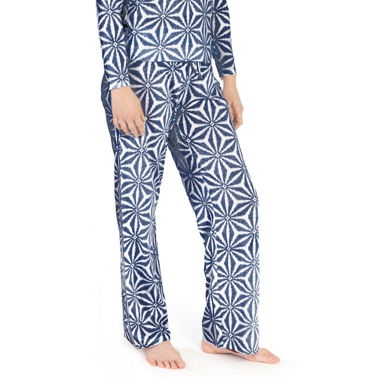 Kala Indigo Lounge Pant