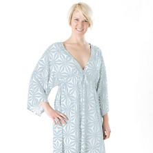 Kala Sky Nightdress