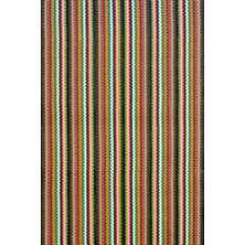 Kitchen Sink Indoor/Outdoor Rug