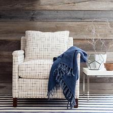 Nicholson Chair Dash 300.jpg