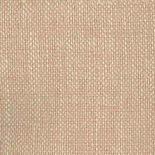 "Slipper Pink Lausanne Swatch 6"""