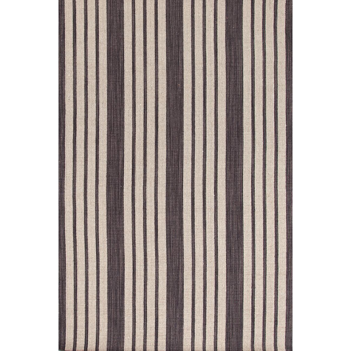 lenox charcoal wool woven rug dash u0026 albert