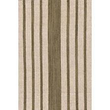Lenox Moss Wool Woven Rug