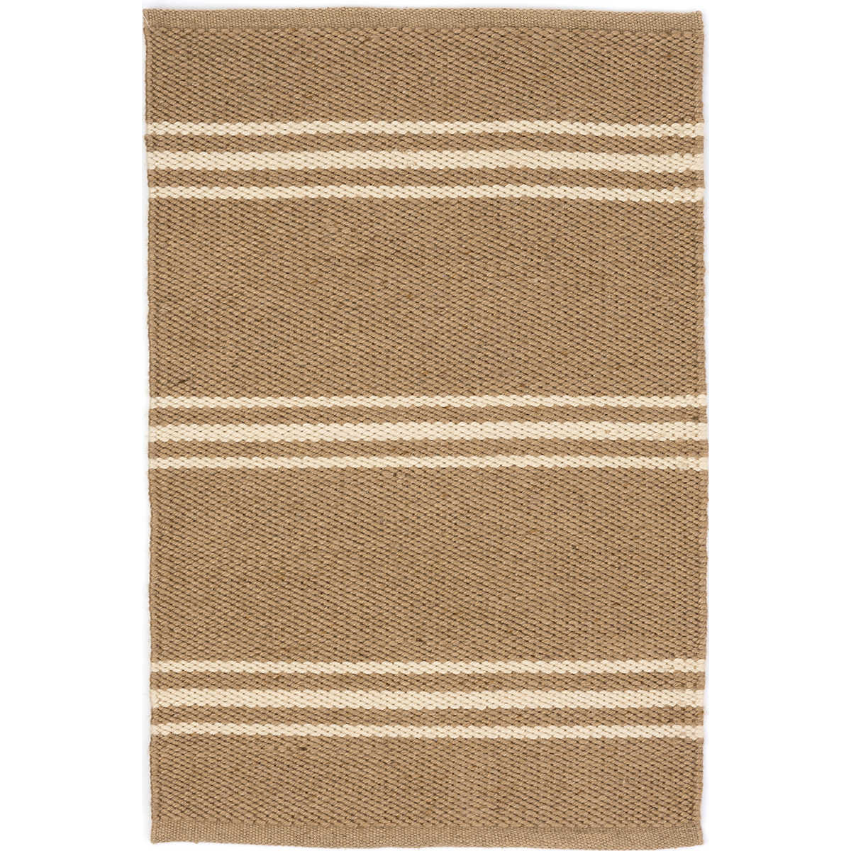 Lexington Ivory Camel Indoor Outdoor Rug Dash Amp Albert