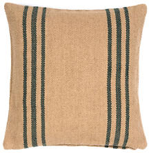 Lexington Pine Indoor/Outdoor Pillow