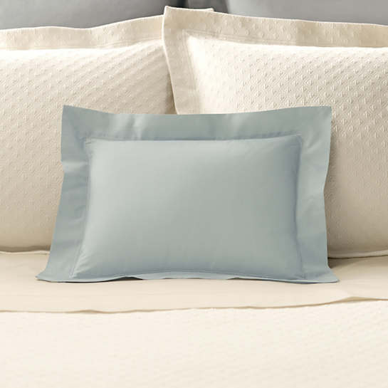 Lia Oceano Decorative Pillow