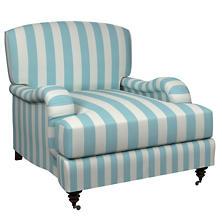 Alex Sky Litchfield Chair