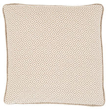 Lucente Decorative Pillow