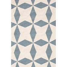 Lucy Juniper Indoor/Outdoor Rug