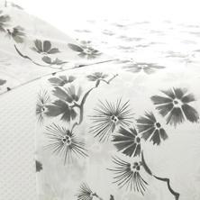 Lyka Pillowcases (Pair)