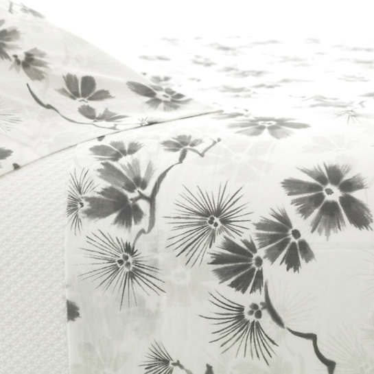 Lyka Pillowcases (Pair)