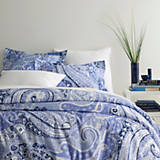 Amelie Duvet Cover Pine Cone Hill
