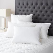Mantra Down Alternative Pillow Insert
