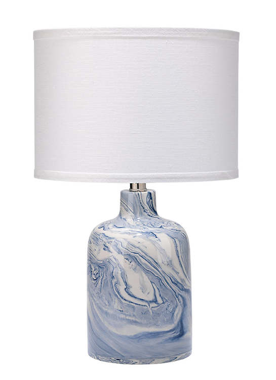 Marblue  Table Lamp