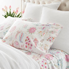 Mirabelle Pillowcases (Pair)