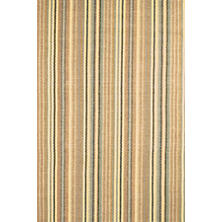 Monty Cotton Woven Cotton Rug