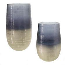 Moonrise Vase