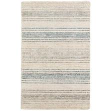 Moonshine Woven Wool/Viscose Rug