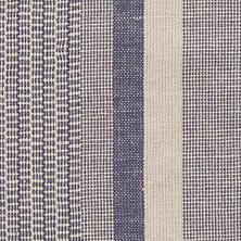 Morocco Linen Indigo Swatch