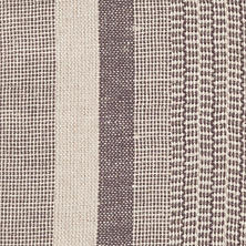 Morocco Linen Java Swatch
