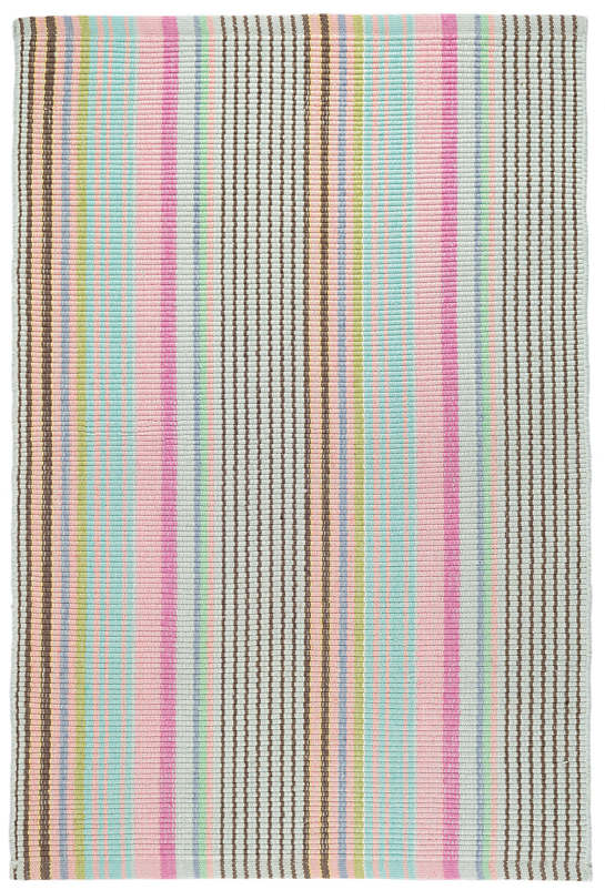 Neapolitan Indoor/Outdoor Rug