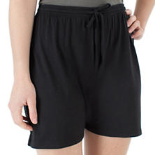 Ninda Black Short