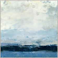 Ocean Sky 1 Art