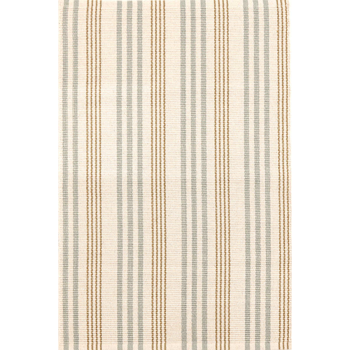 Olive Branch Woven Cotton Rug Dash Amp Albert