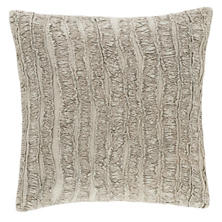 Osian Natural Decorative Pillow