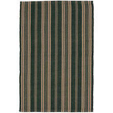 Otis Pine Indoor/Outdoor Rug