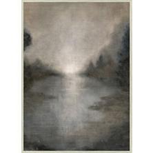 Passages Grey Art