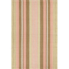 Phoebe Indoor/Outdoor Rug